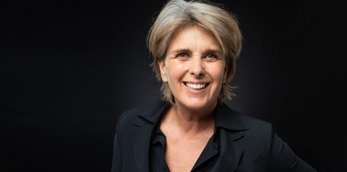 Header-Marianne Broos- Rik Balder